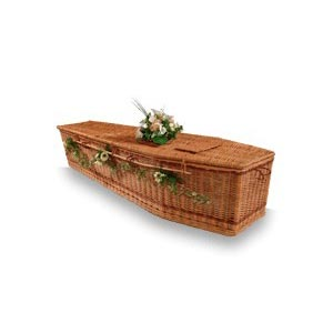 bamboo-coffin-300x225